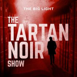 The Tartan Noir Show